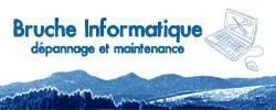 Bruche Informatique Services