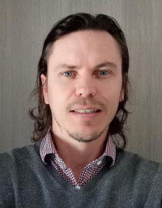 Laurent Blanchard Bruche Informatique